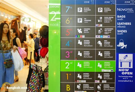 platinum fashion mall floor plan platinum fashion mall gobangkok asia