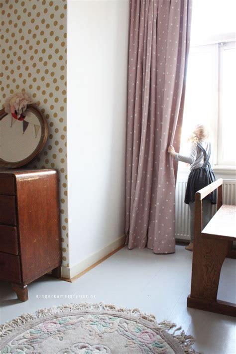 gordijnen voor de babykamer 17 beste idee 235 n over babykamer gordijnen op pinterest