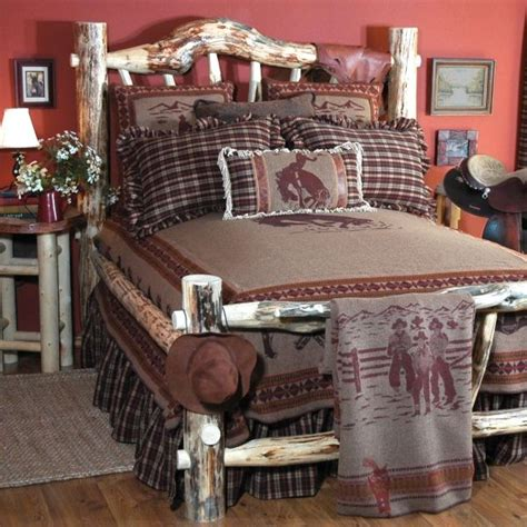 western bedding clearance 17 best images about bed ideas on pinterest diy