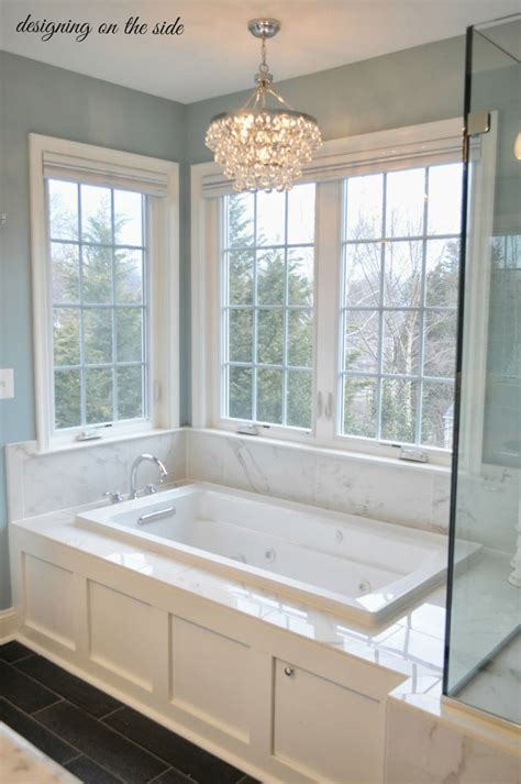 built in bathtub freestanding or built in tub which is right for you