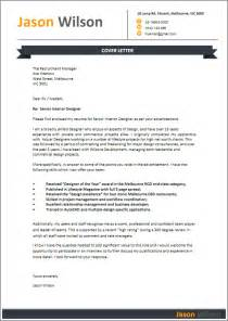 standard cover letter for application standard cover letter for employment covering letter exle