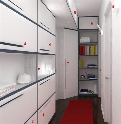 arredare l ingresso moderno arredare l ingresso a seconda della forma cose di casa