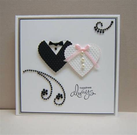 card craft 25 best ideas about cards on valentines