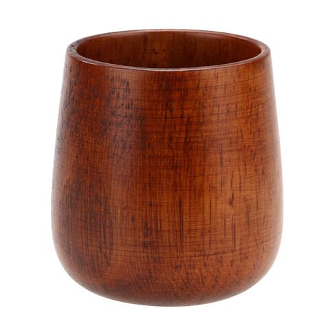 cup buy buy wholesale wood cup from china wood cup