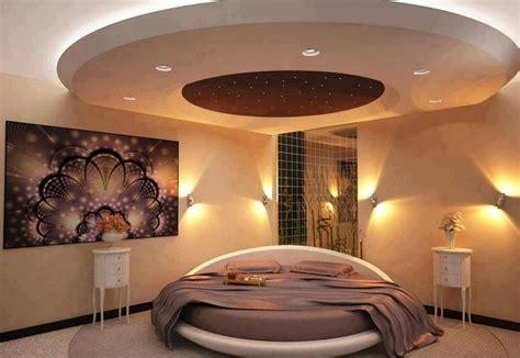 camere da letto con letto rotondo da letto con letto rotondo style