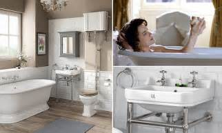 downton abbey bathroom plumbing company sells downton abbey themed merchandises