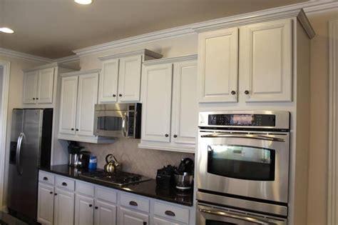 finishing kitchen cabinets ideas finishing kitchen cabinets peenmedia com