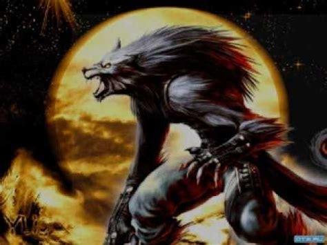 Imagenes Mitologicas   criaturas mitologicas 6 youtube