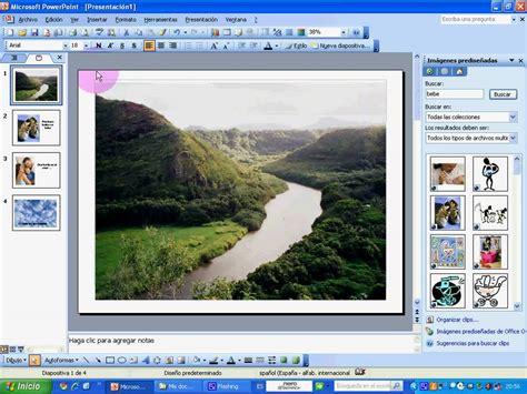 imagenes abstractas para power point c 243 mo pasar las diapositivas de power point a imagenes