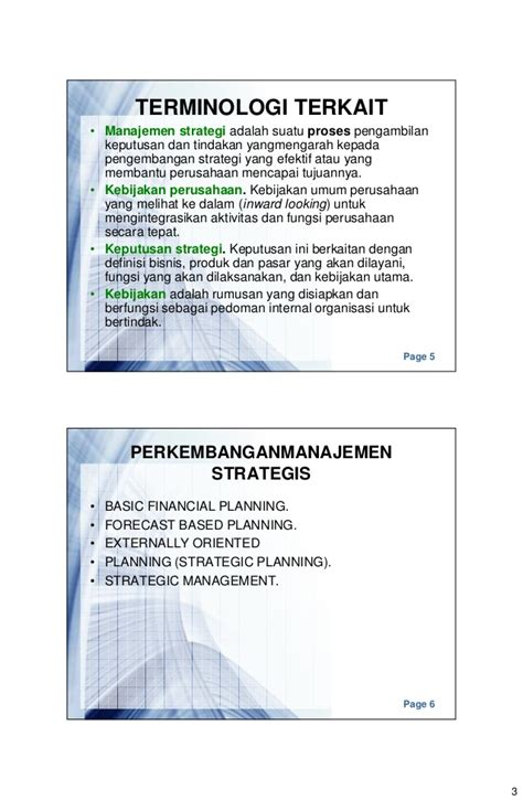 pengertian layout dalam manajemen operasional pengertian dan ruang lingkup manajemen strategik