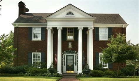 bed and breakfast kentucky berea ky arts and crafts