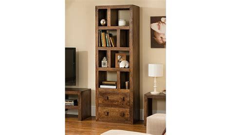 bookcases living room bookcases ideas affordable bookcases for living room solid wood bookshelves white