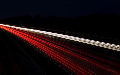 Night Car Lights Www Pixshark Com Images Galleries Car Lights