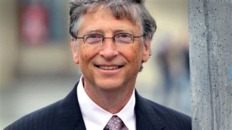 bill gates biography for students best 20 bill gates age ideas on pinterest bill gates
