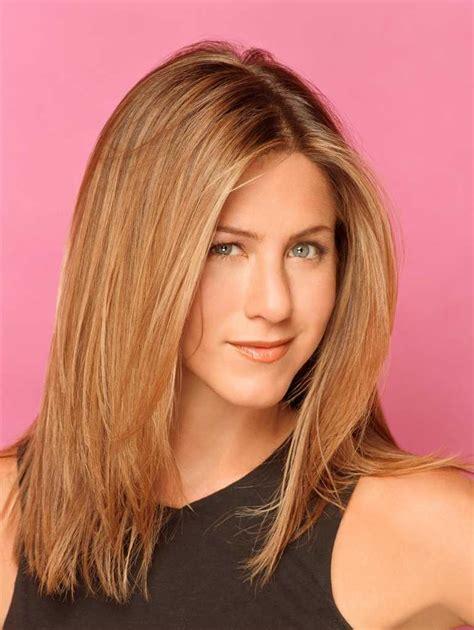 medium length hairstyles with colour curiosidades da net 10 mulheres famosas que foram enganados em