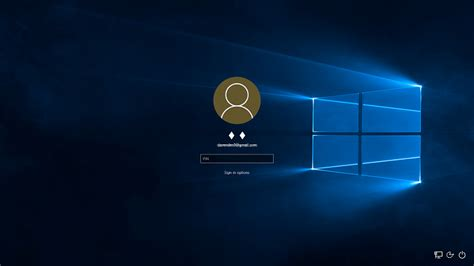 wallpaper windows 10 login solved sign in screen wallpaper location windows 10 forums