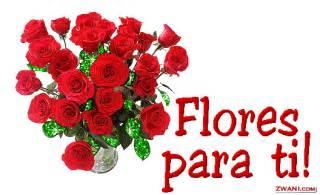 imagenes de rosas rojas para una madre gifs y fondos pazenlatormenta 59 gifs flores