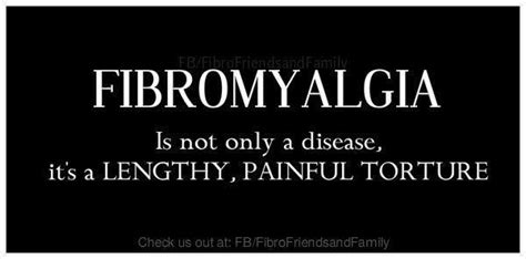 Fibromyalgia Cymbalta Rapid Detox by 318 Best Fibromyalgia Images On