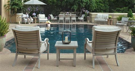 Williams Ski And Patio by Pin By Williams Ski And Patio On Outdoor Patio Furniture
