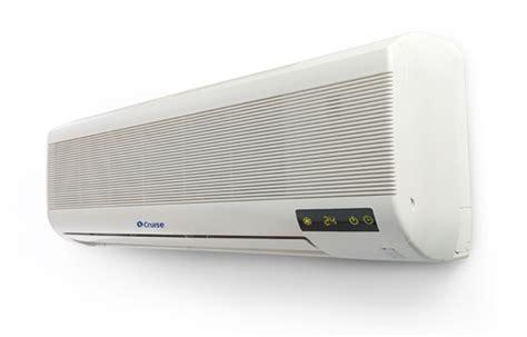 Ac Indoor Samsung air conditioner a2z4home