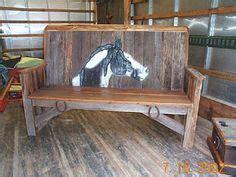 barn wood projects images barn wood barn