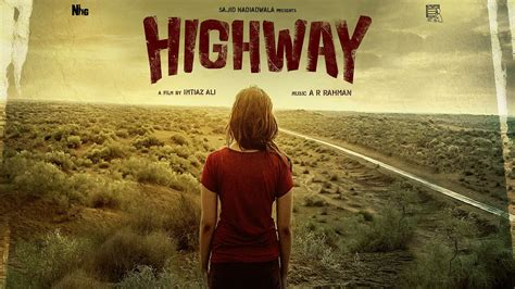 film india recommended 2014 highway bollywood movies 2014 wallpapers 1280x720 486163
