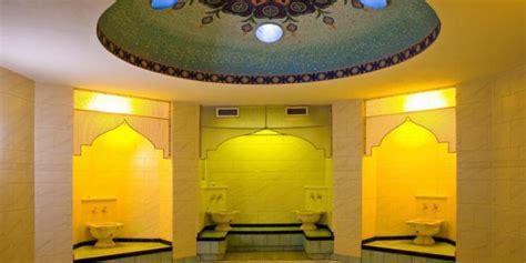 hamam berlin reinickendorf top10 list sauna top10berlin