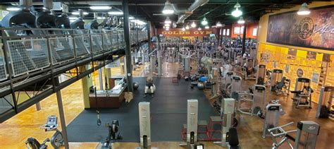 golds gym  birmingham al