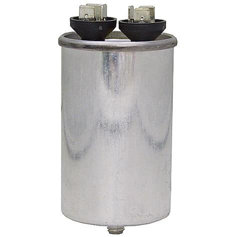 30 mfd run capacitor 30 mfd 330 vac run capacitor motor run capacitors capacitors electrical www