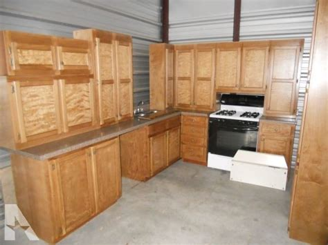 sale on kitchen cabinets kitchen used kitchen cabinets for sale by owner used