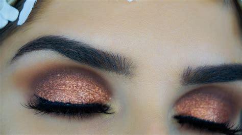 Eyeshadow Huda huda gold eyeshadow palette sal qu