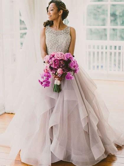 Wedding Dresses Sales Uk by Uk Wedding Dresses Bridal Gowns On Sale Uk