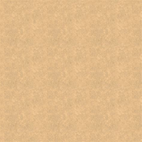 Craft Paper - file kraft tileable 1024x1024 png