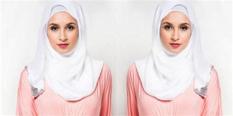 Hotd Dress Maxi zalia maxi dress polister bunga cantik co id