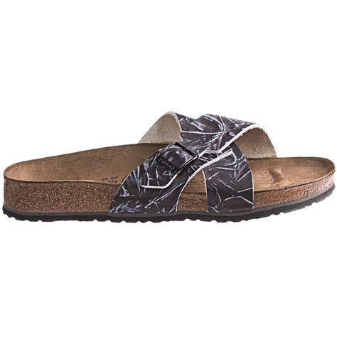 birkenstock sandals for birki s by birkenstock santosa sandals for 6473p