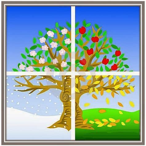 pdf libro e tree seasons come seasons go para leer ahora aktif anne ile keyifli zamanlar takvim pano 199 alışması