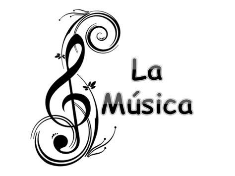 ibadallah lagu music on 1 musica que es la musica