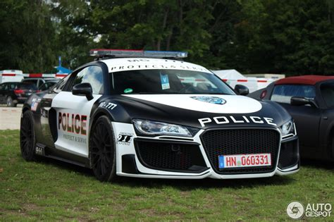 Audi Rs8 Kaufen by Audi R8 V10 Regula Tuning 2 July 2015 Autogespot