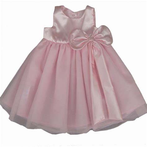 Baju Anak Watermelon Dress Baju Anak baju pesta korea style dress cantik korea style baju korea bed mattress sale