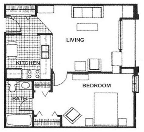 1 bedroom apartments in des moines drake pointe des moines ia apartment finder