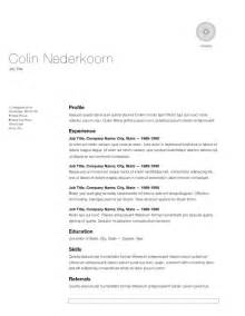 What Does A Resume Cover Letter Look Like by Resume Format Resume Cover Letter Look Like