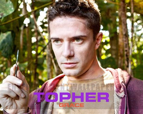 s day quotes topher grace topher grace quotes quotesgram