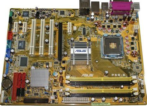 asus motherboard drivers archives downloadbasket free