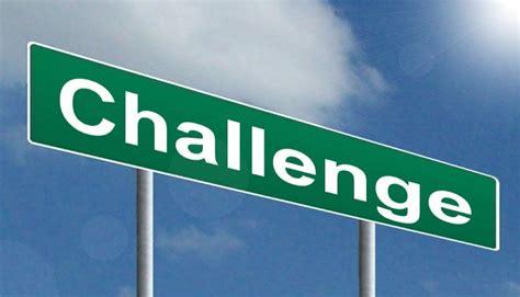 Or Challenge Challenge Highway Image
