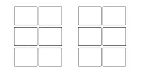 blank label template free printable label templates for word anuvrat info