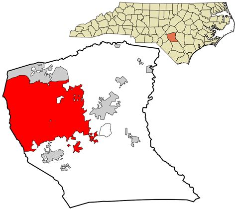 cumberland valley school district wikipedia the free file cumberland county north carolina incorporated and