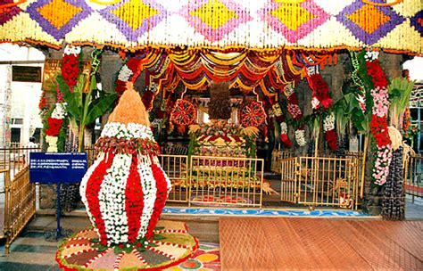 various new year day celebrations in different regions of