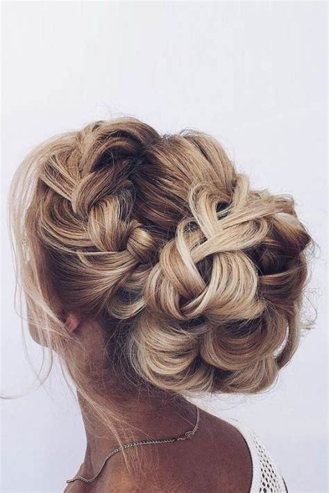 best 25 special occasion hairstyles ideas on bridal hair bridal hair half up
