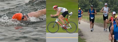 From To Triathlon by File Tri Swim Bike Run Jpg Wikimedia Commons