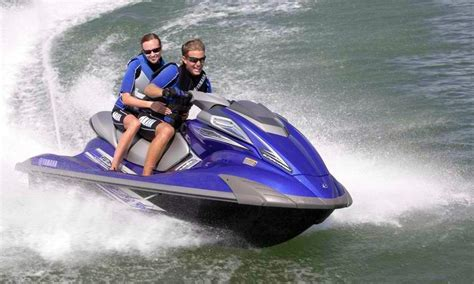 jet ski and boat rentals boats lake powell boat and jet ski rentals autos post